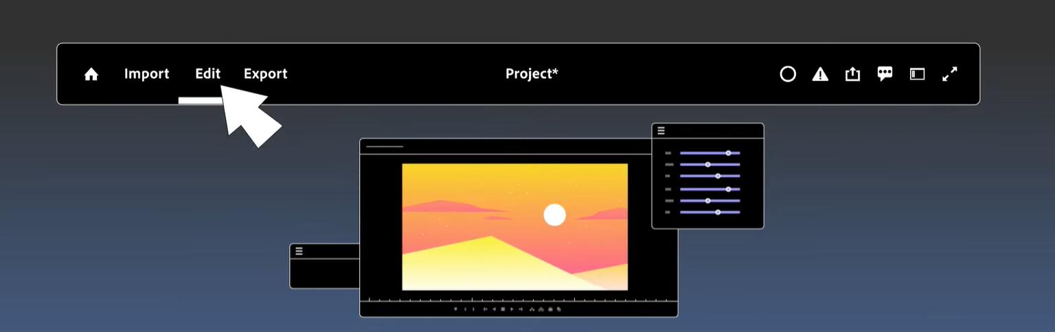 Ekran görüntüsü 2021-06-24 133627